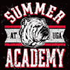 Summer Academy at the University of Georgia