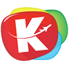 Kidy Tour Eesti thumb