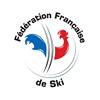 Fédération Française de Ski - FFS