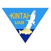 """UAB """"Kintai"""""""