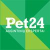Pet24.lt