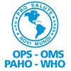 PAHO Emergencies