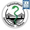 FSR Medizin & Zahnmedizin TU Dresden