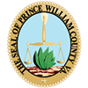 Prince William County Government, Virginia