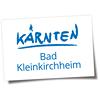 Bad Kleinkirchheim - Region Nockberge