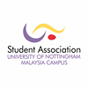 Students' Association University of Nottingham Malaysia
