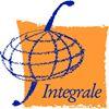 Integrale - Institut für studium generale an der TU Dresden