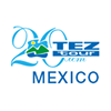 Экскурсии в Мексике от TEZ TOUR Mexico