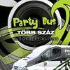 Party Bus DS