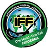 International Floorball Federation (IFF) thumb