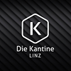 Die Kantine Linz