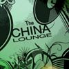 The China Lounge - Reeperbahn