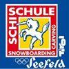 Skischule Seefeld