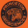 The Department of Geosciences, Princeton University
