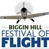 London Biggin Hill Airport Community