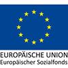 Europäischer Sozialfonds - ESF Österreich