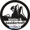 Kletter & Bouldertreff