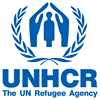 UNHCR Switzerland