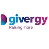 Givergy UK