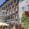 Vergeiner's Hotel Traube Lienz