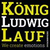 König Ludwig Lauf