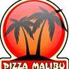 Restorans Malibu