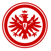 Eintracht Frankfurt e.V. thumb