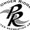 Powder Ridge