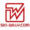 Ski-Willy