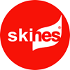 skines.es