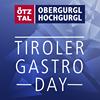 Gastro Day in Obergurgl-Hochgurgl