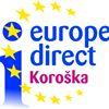 Europe Direct Koroška