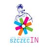 ESN US Szczecin