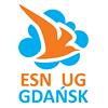 ESN UG Gdansk