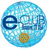 Rotary E-Club of Houston