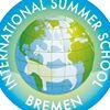 Hochschule Bremen    International Summer School