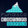 Fundisco Seefeld