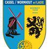 Rotary Club de Cassel Wormhout en Flandre