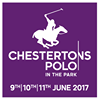 Chestertons Polo in the Park London