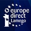 Centro Europe Direct de Lamego