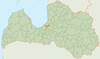 Garkalne, Latvia
