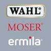 WAHL Professional Deutschland