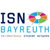 ISN SIS Bayreuth