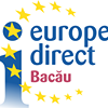 Centrul de Informare Europe Direct Bacău