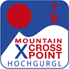 Top Mountain Crosspoint