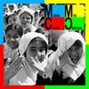 MMCC global