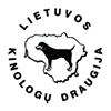 LKD - Lietuvos kinologų draugija Lithuanian Kennel Club thumb