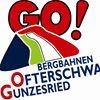 GO! Ofterschwang-Gunzesried Bergbahnen