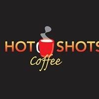 Hot Shots Coffee