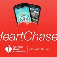 Schuylkill County Heartchase